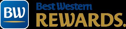 Fidélité Best Western Rewards