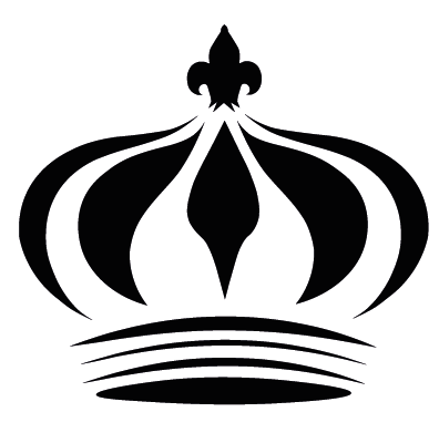 Best Western Royal Hôtel